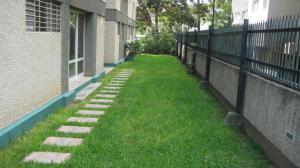 Apartamento En Venta En Caracas - Caurimare Código FLEX: 18-13824 No.17