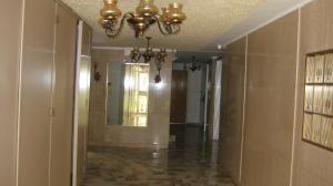 Apartamento En Venta En Caracas - Caurimare Código FLEX: 18-13824 No.2