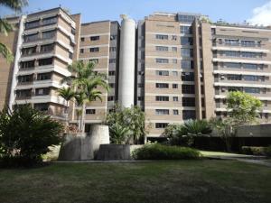 Apartamento En Venta En Caracas - Los Chorros Código FLEX: 18-15285 No.0