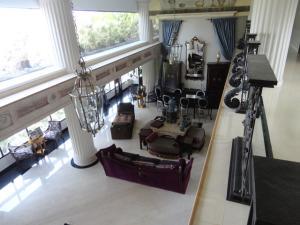 Apartamento En Venta En Caracas - Los Chorros Código FLEX: 18-15285 No.1