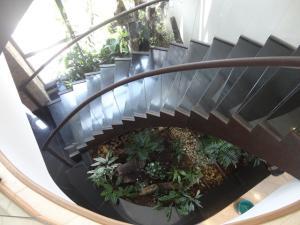 Apartamento En Venta En Caracas - Los Chorros Código FLEX: 18-15285 No.2