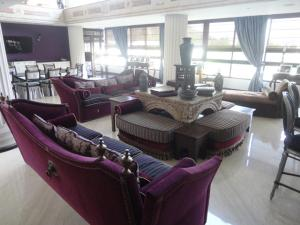 Apartamento En Venta En Caracas - Los Chorros Código FLEX: 18-15285 No.4