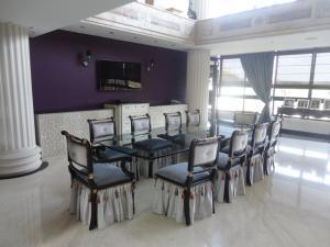 Apartamento En Venta En Caracas - Los Chorros Código FLEX: 18-15285 No.5