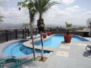 Apartamento En Venta En Caracas - Los Chorros Código FLEX: 18-15285 No.7