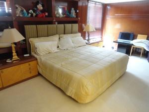 Apartamento En Venta En Caracas - Los Chorros Código FLEX: 18-15285 No.10