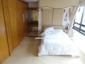 Apartamento En Venta En Caracas - Los Chorros Código FLEX: 18-15285 No.14