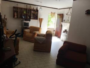 En Venta En Maracay - Barrio San Rafael Código FLEX: 18-15343 No.15