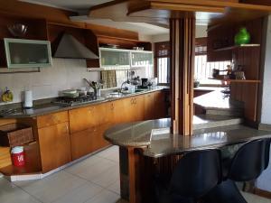 Apartamento En Venta En Caracas - Terrazas de Santa Fe Código FLEX: 18-14547 No.2