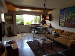 Apartamento En Venta En Caracas - Terrazas de Santa Fe Código FLEX: 18-14547 No.4