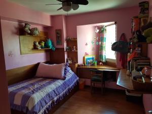 Apartamento En Venta En Caracas - Terrazas de Santa Fe Código FLEX: 18-14547 No.5
