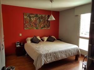 Apartamento En Venta En Caracas - Santa Fe Norte Código FLEX: 18-14547 No.6