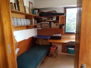 Apartamento En Venta En Caracas - Santa Fe Norte Código FLEX: 18-14547 No.9