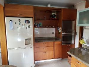 Apartamento En Venta En Caracas - Terrazas de Santa Fe Código FLEX: 18-14547 No.3