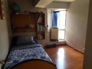 Apartamento En Venta En Caracas - Terrazas de Santa Fe Código FLEX: 18-14547 No.7