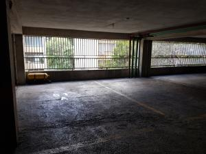 Apartamento En Venta En Caracas - Terrazas de Santa Fe Código FLEX: 18-14547 No.10