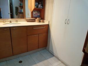 Apartamento En Venta En Caracas - Terrazas de Santa Fe Código FLEX: 18-14547 No.12