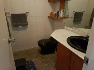 Apartamento En Venta En Caracas - Terrazas de Santa Fe Código FLEX: 18-14547 No.13