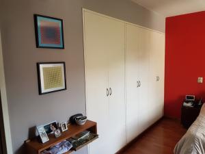 Apartamento En Venta En Caracas - Terrazas de Santa Fe Código FLEX: 18-14547 No.15