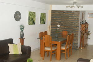 Apartamento En Venta En Caracas - San Bernardino Código FLEX: 18-15480 No.4