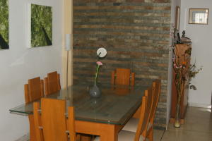 Apartamento En Venta En Caracas - San Bernardino Código FLEX: 18-15480 No.2