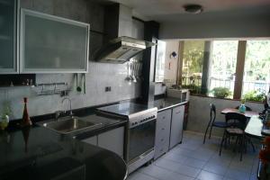 Apartamento En Venta En Caracas - San Bernardino Código FLEX: 18-15480 No.5