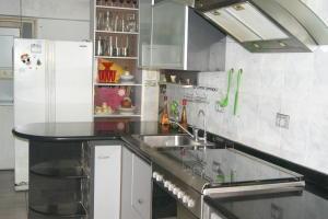 Apartamento En Venta En Caracas - San Bernardino Código FLEX: 18-15480 No.8