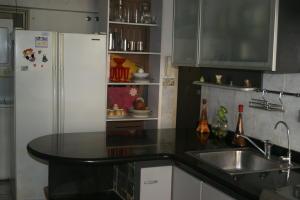 Apartamento En Venta En Caracas - San Bernardino Código FLEX: 18-15480 No.9