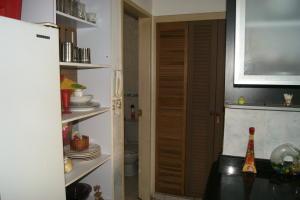 Apartamento En Venta En Caracas - San Bernardino Código FLEX: 18-15480 No.11