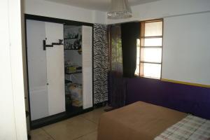 Apartamento En Venta En Caracas - San Bernardino Código FLEX: 18-15480 No.17