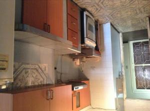 Apartamento En Venta En Caracas - Parroquia Santa Rosalia Código FLEX: 18-8300 No.9