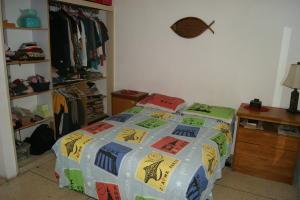 Apartamento En Venta En Caracas - San Bernardino Código FLEX: 18-15480 No.12