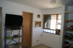 Apartamento En Venta En Caracas - San Bernardino Código FLEX: 18-15480 No.13