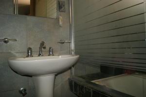 Apartamento En Venta En Caracas - San Bernardino Código FLEX: 18-15480 No.14