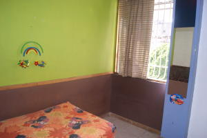Apartamento En Venta En Caracas - San Bernardino Código FLEX: 18-15480 No.16