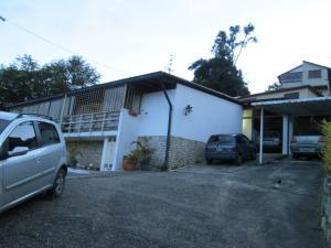 Casa en Venta en El Penon