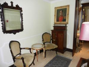 Oficina En Alquiler En Caracas - El Recreo Código FLEX: 18-15553 No.1