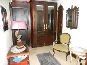 Oficina En Alquiler En Caracas - El Recreo Código FLEX: 18-15553 No.2