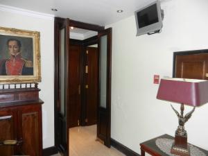 Oficina En Alquiler En Caracas - El Recreo Código FLEX: 18-15553 No.12