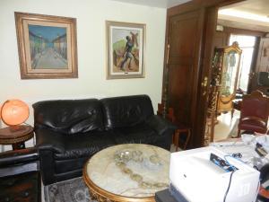 Oficina En Alquiler En Caracas - El Recreo Código FLEX: 18-15553 No.13
