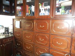 Oficina En Alquiler En Caracas - El Recreo Código FLEX: 18-15553 No.14