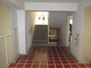 Apartamento En Venta En Caracas - Miravila Código FLEX: 19-11890 No.1
