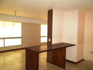 Apartamento En Venta En Caracas - Miravila Código FLEX: 19-11890 No.2
