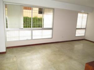 Apartamento En Venta En Caracas - Miravila Código FLEX: 19-11890 No.3