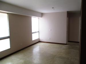 Apartamento En Venta En Caracas - Miravila Código FLEX: 19-11890 No.4