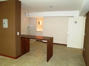 Apartamento En Venta En Caracas - Miravila Código FLEX: 19-11890 No.5