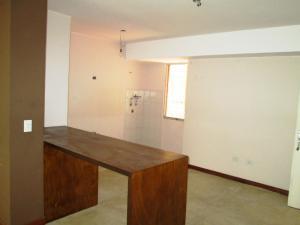Apartamento En Venta En Caracas - Miravila Código FLEX: 19-11890 No.6