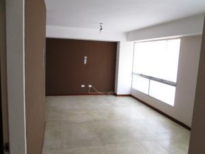 Apartamento En Venta En Caracas - Miravila Código FLEX: 19-11890 No.7