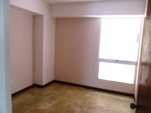 Apartamento En Venta En Caracas - Miravila Código FLEX: 19-11890 No.8
