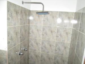 Apartamento En Venta En Caracas - Miravila Código FLEX: 19-11890 No.10