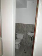 Apartamento En Venta En Caracas - Miravila Código FLEX: 19-11890 No.12